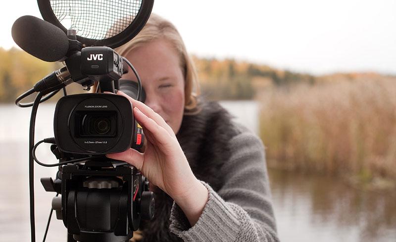 Filmare-filmar-2
