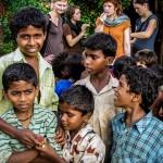 Indien-00505