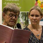 Ingmar och Kajsa (1 av 1)