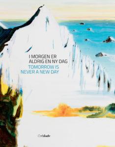Boken går att beställa genom info@old.biskopsarno.se