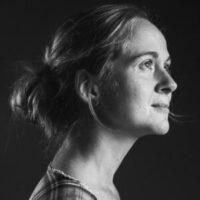 Anna Clarén nominerad till Svenska Fotobokspriset 2019